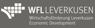 LOGO of WFL-Leverkunsen